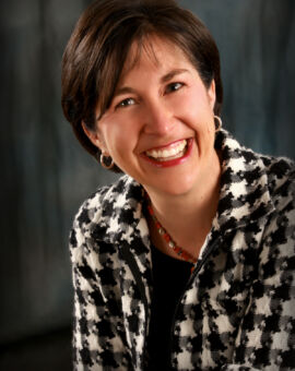 Linda Brincks