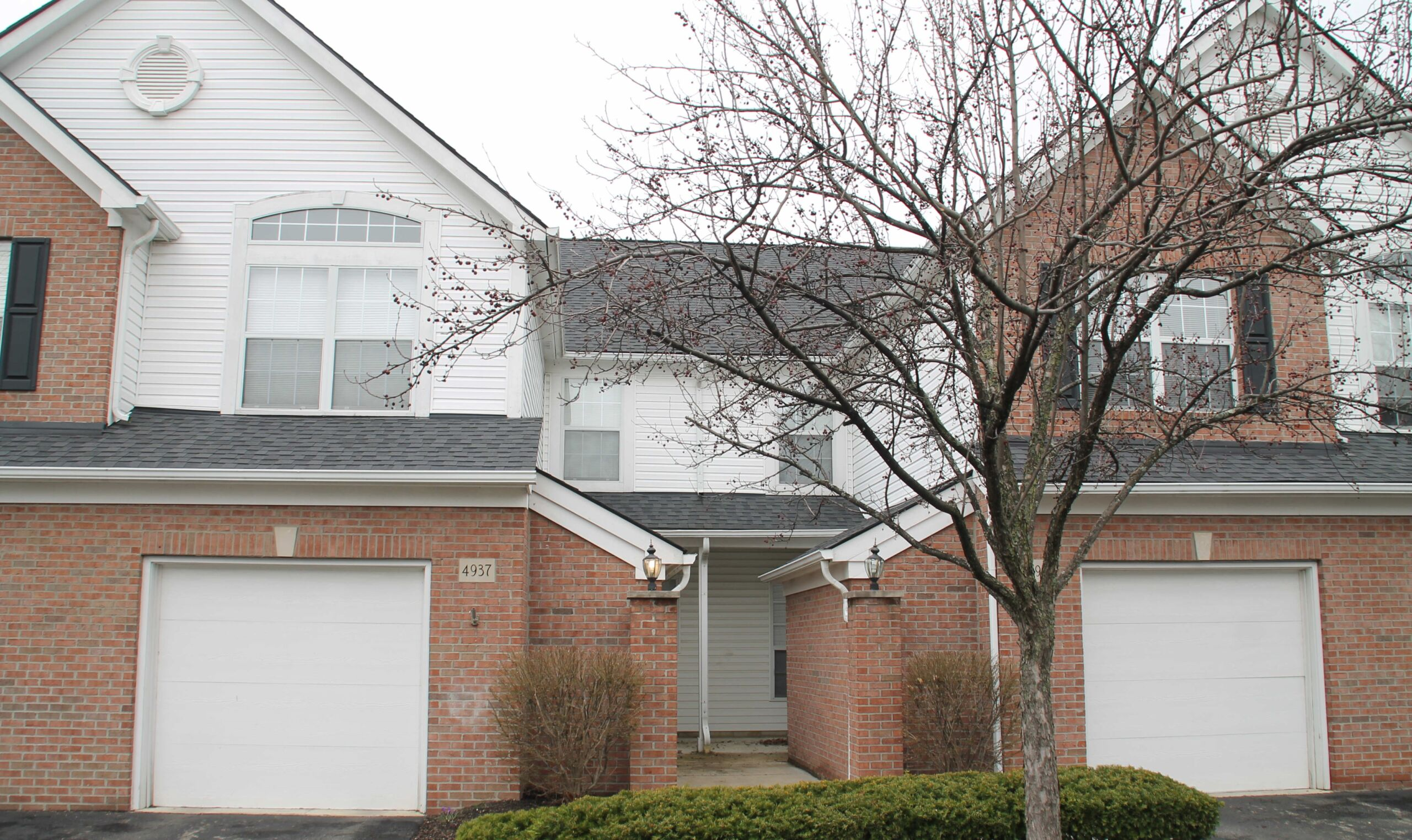 Lovely, Large Condo in Westerville!