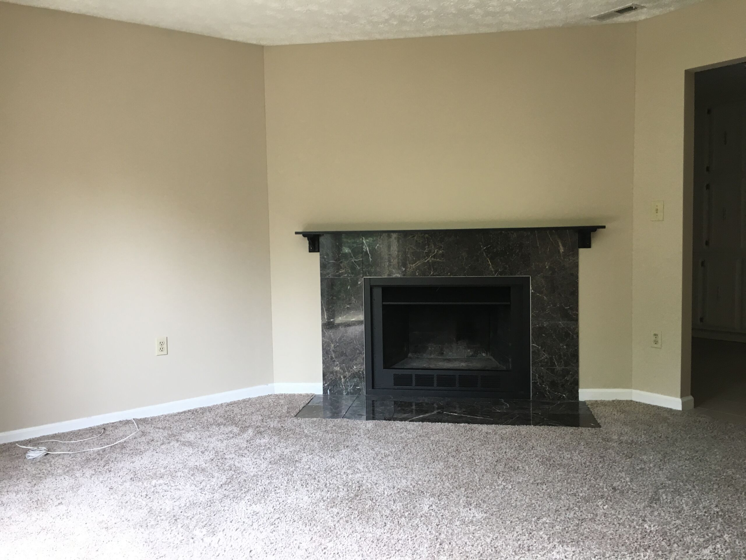 Lovely Condo in Westerville Schools!