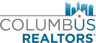 columbusrealtors.com